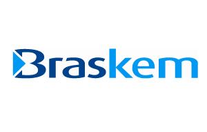 basken