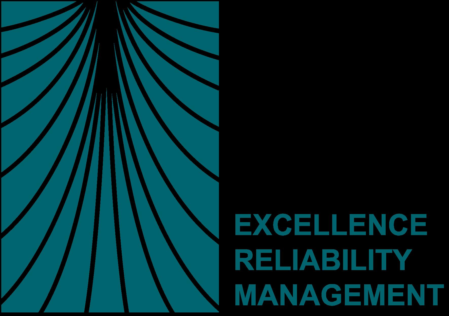 Excellence Consult & Services - Práticas Gerenciais